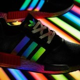 """adidas Originals NMD_R1/R2 """"Hong Kong Pack"""" (アディダス オリジナルス エヌ エム ディー ランナー """"香港 パック"""")"""