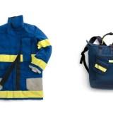 PORTER 2017 S/S 新作!アメリカ合衆国の消防服に採用されている配色やディテールをモチーフにしたシリーズ「PORTER REFLECT」 (ポーター リフレクト)
