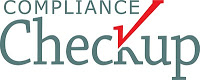 Background Check ComplianceCheck-up
