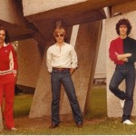 Dash Randell Band