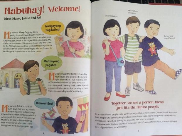 filipino-diversity-kids