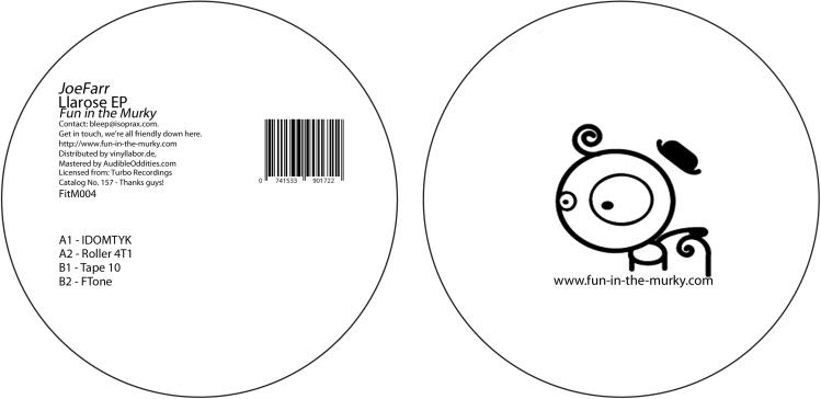 FitM label art