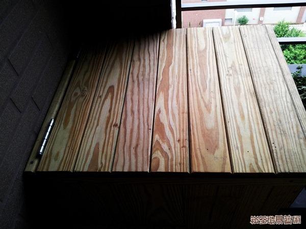 居家陽台造景案例20121218 (2)