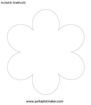 flower-template-21579638jpg - flower template