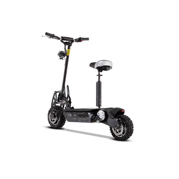 razor electric scooter parts uk