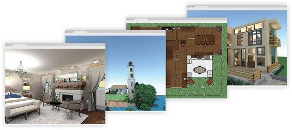 features_floorplans
