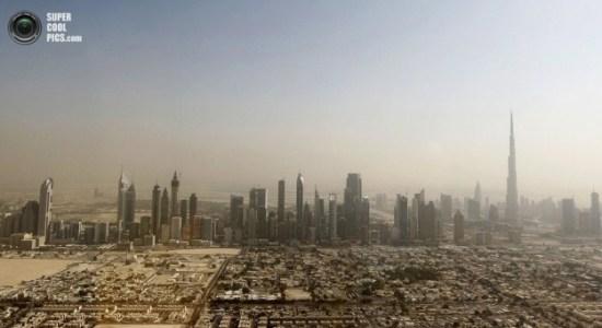 Dubai-aerial-006
