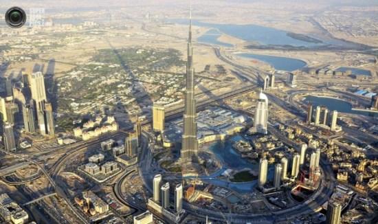 Dubai-aerial-015