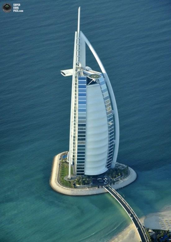 Dubai-aerial-017