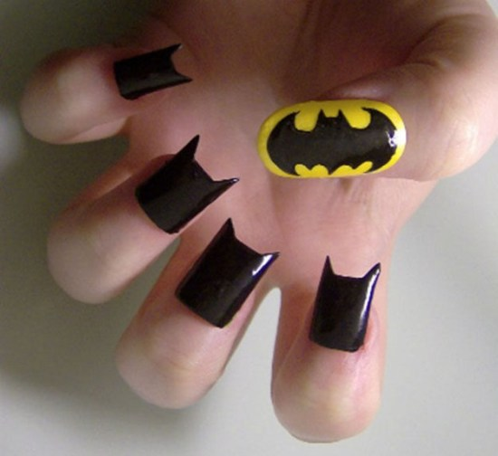 Here-Comes-the-Pop-Culture-Nails-003
