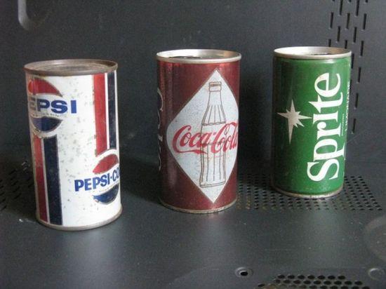 Popular-Drinks-of-80-90s-001