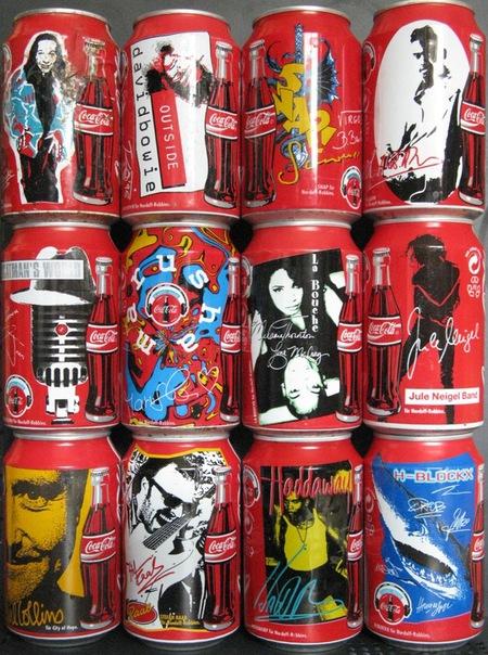 Popular-Drinks-of-80-90s-005