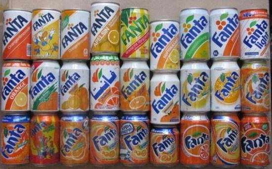 Popular-Drinks-of-80-90s-012