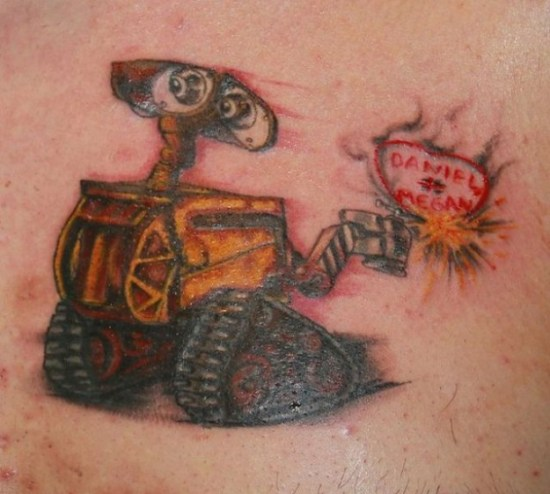 Unusual-and-Creative-Disney-Inspired-Tattoo-Designs-008