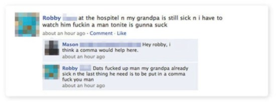 Worst-Comma-Fails-Ever-003