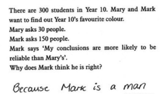 Hilarious-Test-Answers-from-Students-009