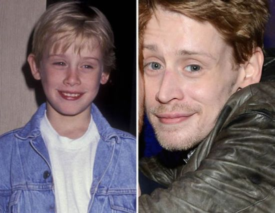 Child-Stars-Then-and-Now-023