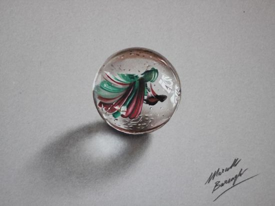 Very-Realistic-3D-Drawings-007