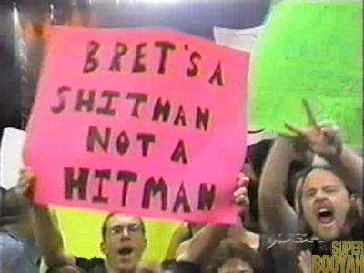 WWE-Funny-Fan-Signs-010