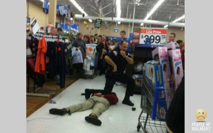 Marilyn Manson Wallpaper Quotes Funny And Strange People Spotted At Walmart 023 Funcage