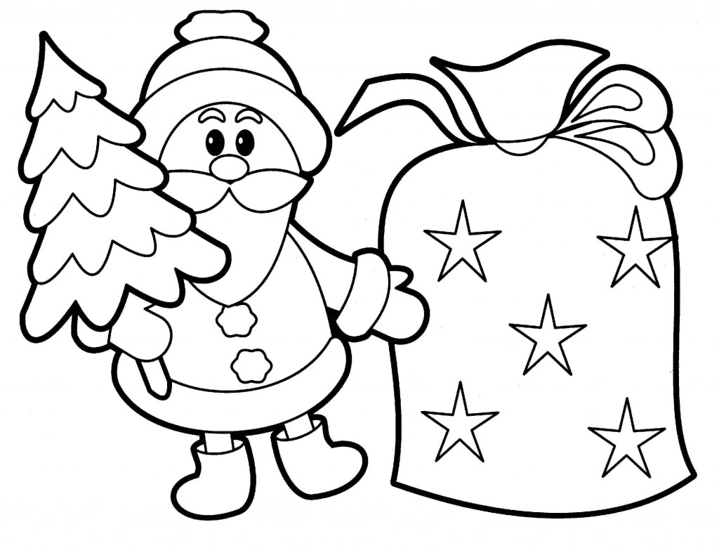 Free coloring pages elementary students - Free Coloring Pages Elementary Students Coloring Pages For Kids Download