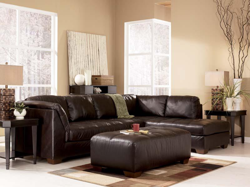 Modular Sectional Sofa Ashley Furniture Centerfieldbar - ashley living room sets