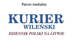 kurier wilenski