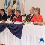 Panel foro: Importancia Histórica y Documental de los Acuerdos De Paz en #Centroamérica y Guatemala