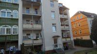 Wohnung in Waldheim (Oststrae 9) - Fundament Haus