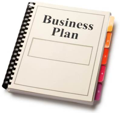 Investor-Ready Business Plan Package