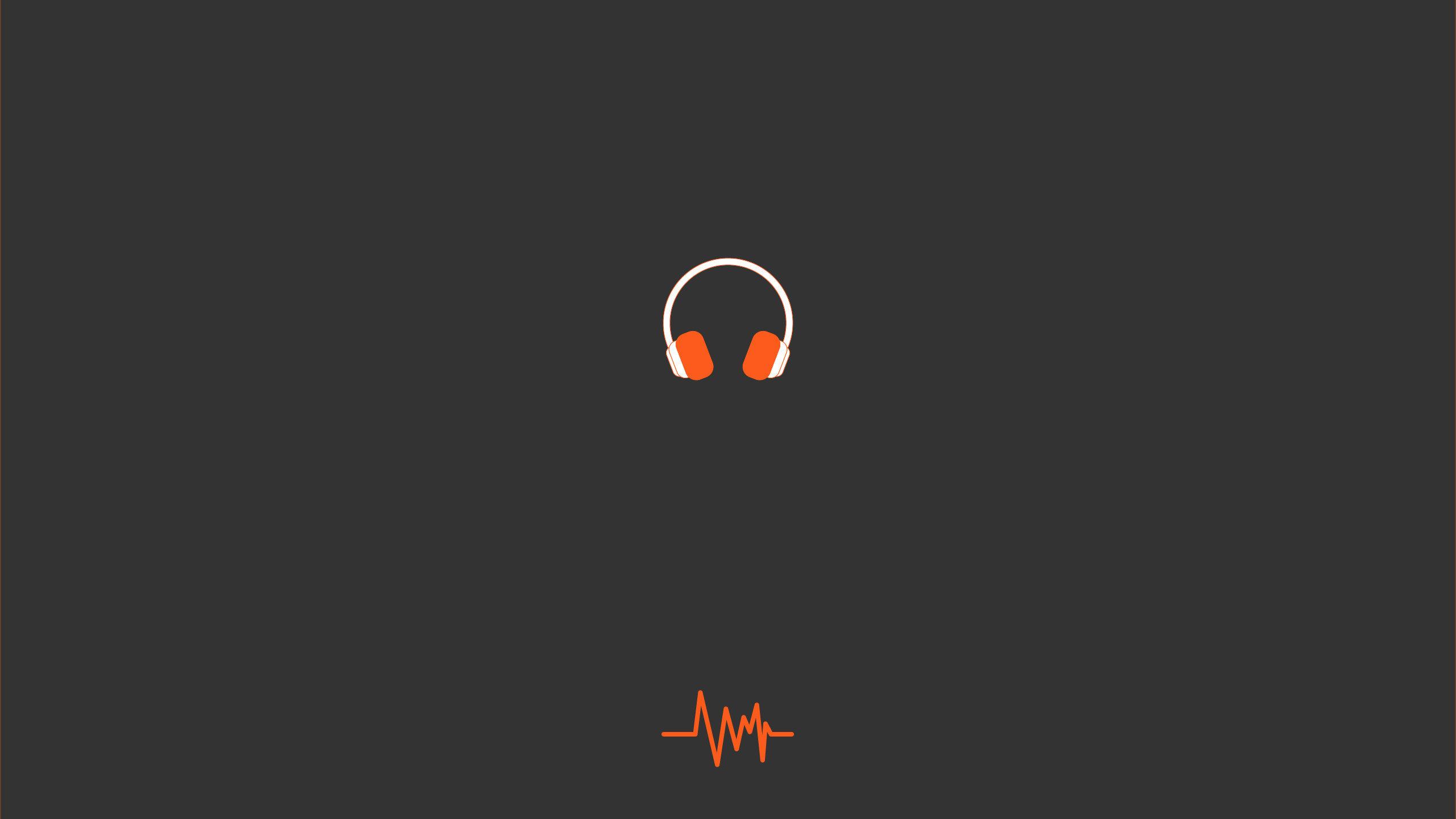 Darth Vader Wallpaper Hd Minimal Headphones Wallpaper Fundjstuff Com