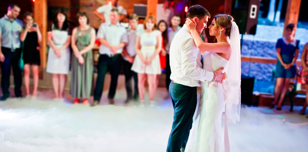 The Ultimate Guide to Wedding Reception Music Fun DMC - wedding music for reception