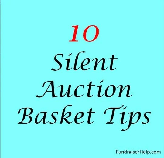 10-silent-auction-basket-tipsjpg