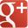 Marc on Google Plus