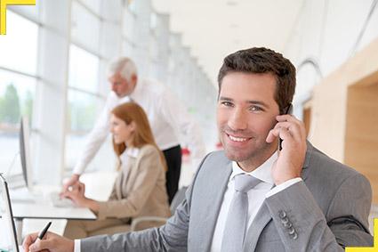 Free Career Tests, Sales Test, Management Aptitude Test