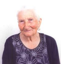 Delfina Esteves