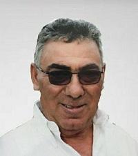 António Pereira Araújo