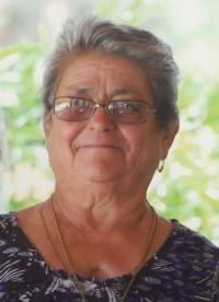 Clarisse Rodrigues Lima