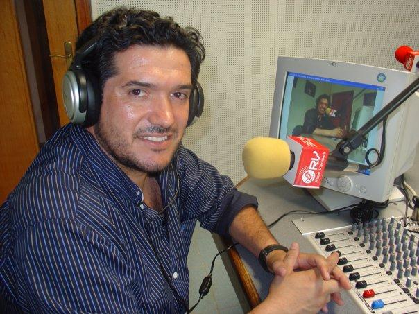 José Alberto da Silva Peneda