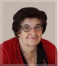 Maria Inez Nogueira de Barros Gonçalves – Távora Stª Maria (Canadá)