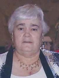 Deolinda Pereira Pinto – Távora S.Vicente