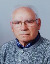 Manuel de Sá Araújo – Paçô