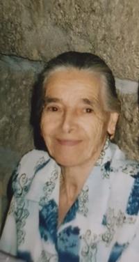 Mariana Portela da Costa