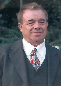 Manuel Pereira Veloso – 79 Anos – Prozelo