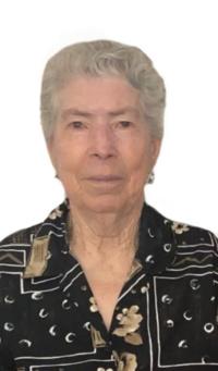 Rosalina de Carvalho Oliveira