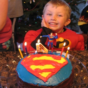 superhero birthday party for boys batman superman spiderman captain america