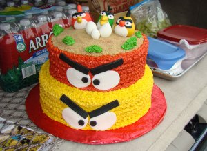 angry_birds_party