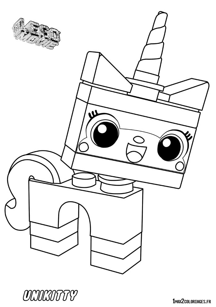UNIKITTY CARTOON NETWORK FACEBOOK - Auto Electrical Wiring Diagram