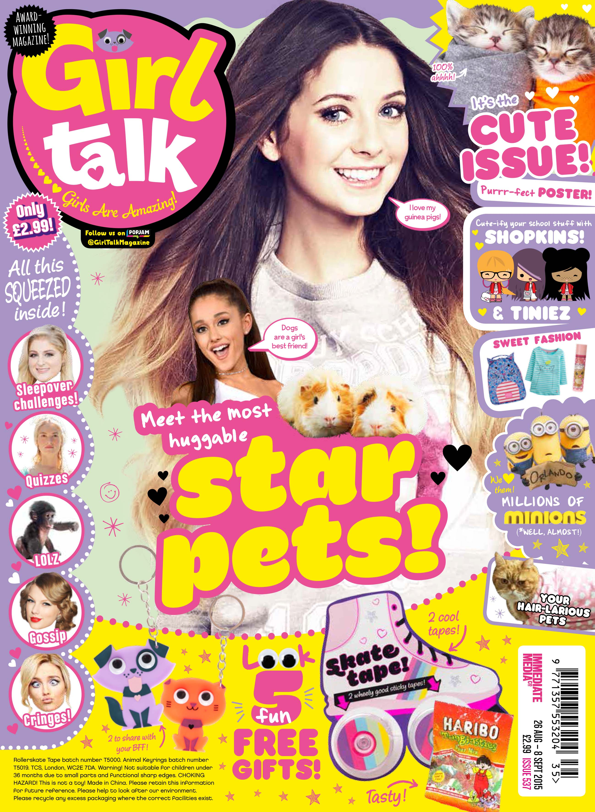 Online Calendar Uk Girls Free Online Games For Girls Gggcouk Girl Talk Magazine Fun Kids The Uks Childrens Radio