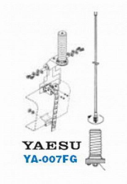 1 kw power watt meter auto electrical wiring diagram rh jeepmando wi wiring diagram mnahull org uk
